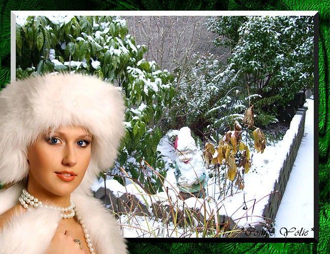 Image du Blog dreamstar.centerblog.net
